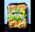 La Pasta di Camerino REGINELLE 500g