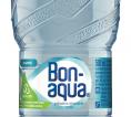 Bonaqua neperlivá 500ml